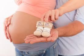 Niepłodność u kobiet oraz mężczyzn, komplikacje z zajściem w ciążę