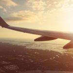 Turystyka w własnym kraju nieustająco mamią rozrywkowymi propozycjami last minute