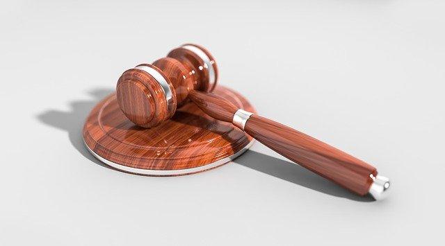 Czego powinniśmy oczekiwać od należytego prawnika?